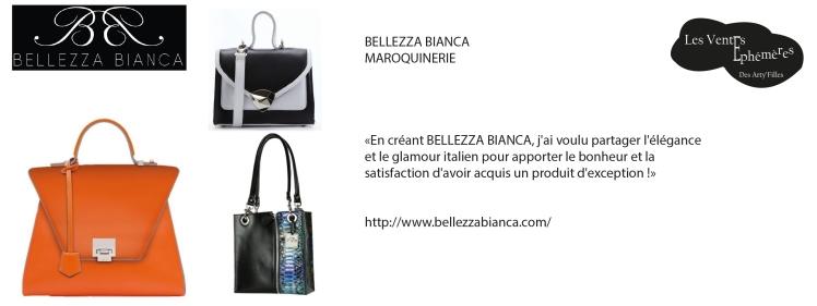 Belleza B