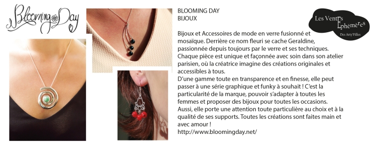 Blooming day copie copie