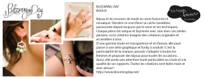 Blooming day copie