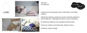Codoun