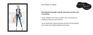#lesartyfilles#amandinebouchaud#ventecreateurs#lacellesaintcloud#