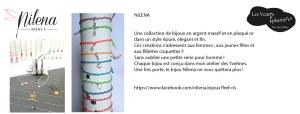 #nilena#lesartyfilles#amandinebouchaud#