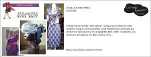 #lesartyfilles#créateur#vente#chateau#amandinebouchaud#