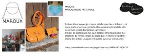 #maroux#lesartyfilles#amandinebouchaud#