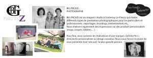 #bigproud#photogaphe#lesartyfilles#noel#créateurs#amandinebouchaud#