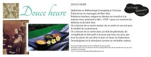 #douceheure#lesartyfilles#amandinebouchaud#lacellesaintcloud#créateurs#marchédenoel#