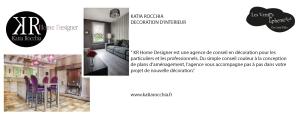 #katiarocchia#lesartyfilles#ventecreateurs#decorationdinterieur#marchedenoel#amandinebouchaud#