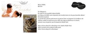#nell#bijoux#amandinebouchaud#lesartyfilles#marchedenoel#createurs#