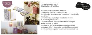 #lesartyfilles#lepetitspapiersdelfe#vente#createur#