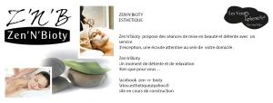 #zennbioty#lesartfilles#amandinebouchaud#créateurs#vente#noel#esthetique#