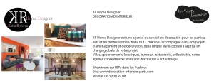 KR home designer