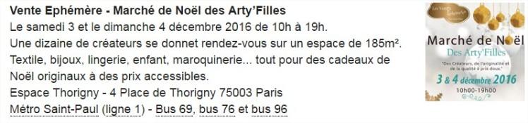 les-ventes-de-noel-2016-a-paris-createurs-braderies-evous-google-chrome