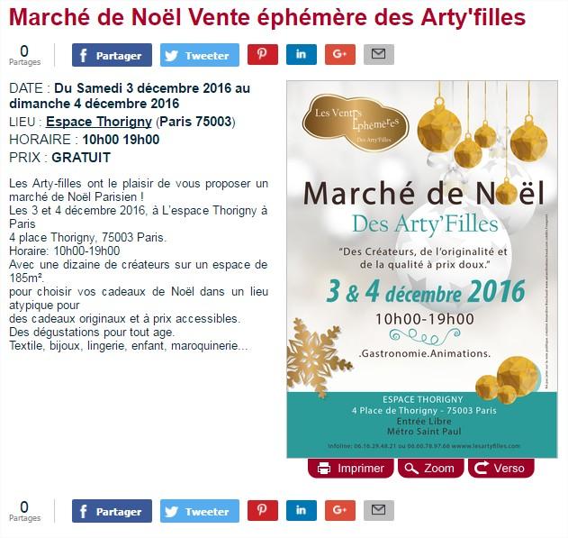 marche-de-noel-vente-ephemere-des-artyfilles-espace-thorigny-paris-75003-sortir-a-paris-le-parisien-etudiant-google-ch