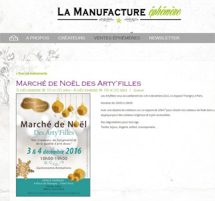 prochains-evenements-marche-de-noel-des-artyfilles-la-manufacture-ephemere-google-chrome