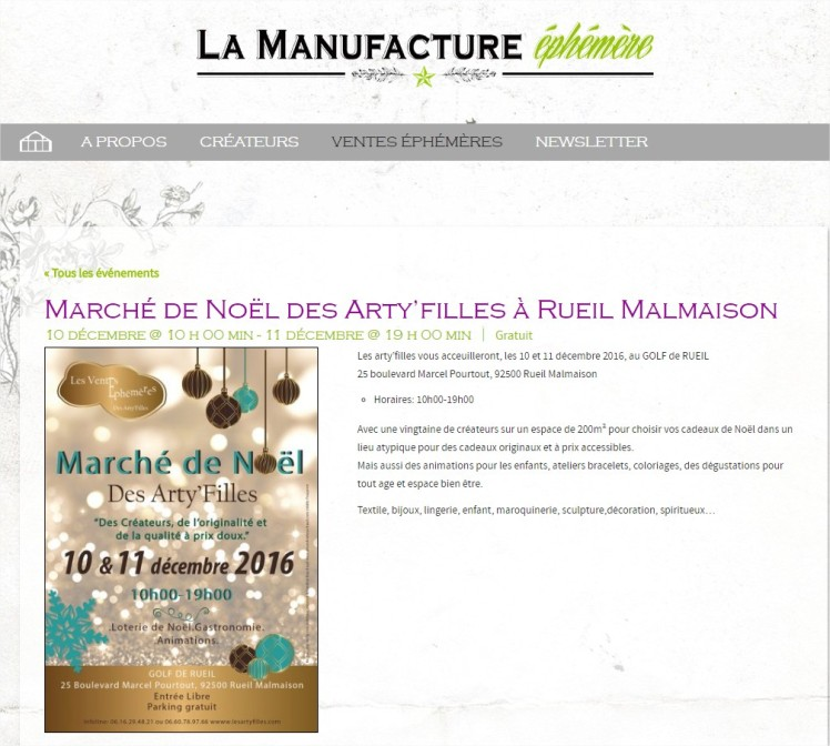 prochains-evenements-marche-de-noel-des-artyfilles-a-rueil-malmaison-la-manufacture-ephemere-google-chrome